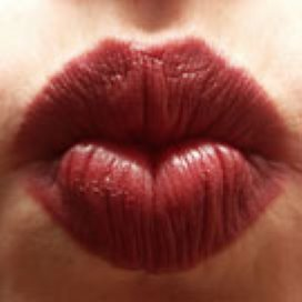 Bestuur machteloos tegen kussende internist