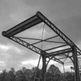 Grensoverschrijdende zorg in Aalten
