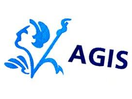 Agis stopt met borstkankerlijst
