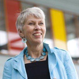 Tineke Hirschler in toezicht Martini Ziekenhuis