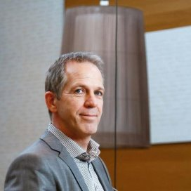 Wim Bruinenberg verlaat Maasduinen