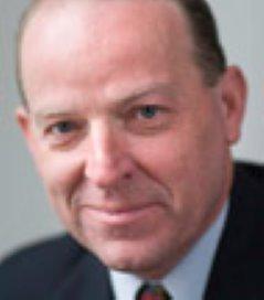 Smits nieuwe voorzitter koepelorganisatie apothekers