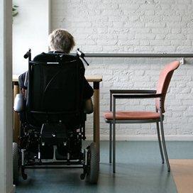 Stijgende trend meldingen ouderenmishandeling
