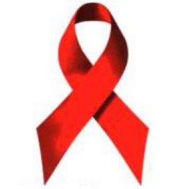Aidsonderzoeker Joep Lange omgekomen bij vliegramp