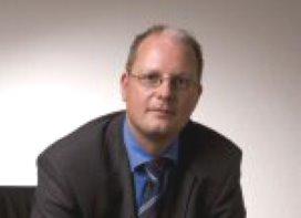 Marc Bindels wordt bestuursvoorzitter S&L zorg