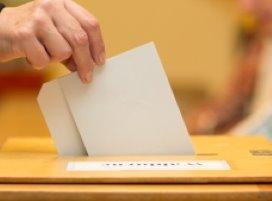 Stemmen-400-Fotolia.jpg