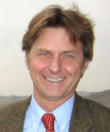 Beelen bestuurder van Zorgcoöperatie Nederland
