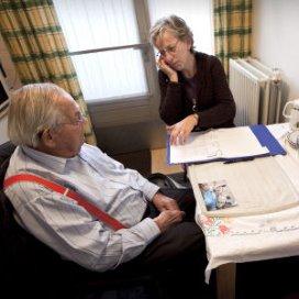 'Gemeenten staren zich blind op bewezen effectieve zorg'