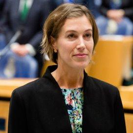 GroenLinks wil aantal zorgpolissen beperken