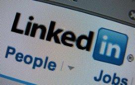 10 redenen waarom LinkedIn hét wervingskanaal voor toppersoneel is
