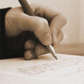 Governance-brief Klink