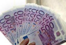 Altrecht krijgt 700.000 euro boete van de NZa