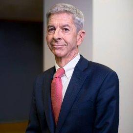 Minister Plasterk