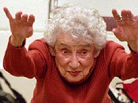 Nieuw meldpunt ouderenmishandeling bij IGZ