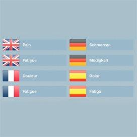 App voor overbrugging taalproblemen zorg