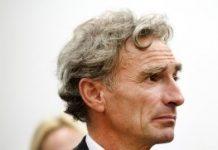 Rosenmöller: 'Neem gezonde levensstijl in cao op'