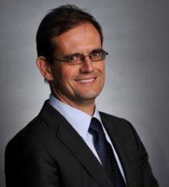 Hans Severens wordt vicevoorzitter Gezondheidsraad