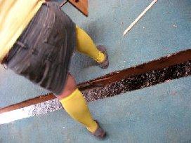 NZa wil overstap naar dbc's in ggz per 2012