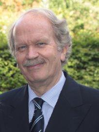 Rob Valentijn toezichthouder bij Medisch Spectrum Twente
