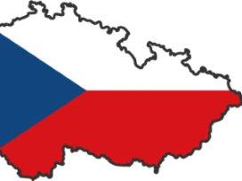 Tsjechisch EPD ontwikkelt zich razendsnel