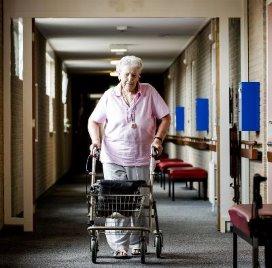 Verpleeghuis_ANP-400_ANP_ROBIN_VAN_LONKHUIJSEN.jpg