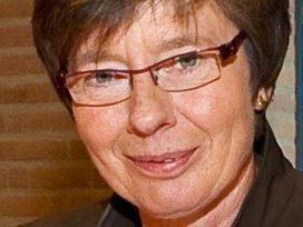 Onrust over reorganisatieplannen Isala klinieken