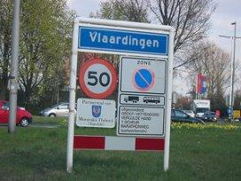 'Kraamenclave' in Vlietland Ziekenhuis