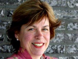 Atie Schipaanboord verlaat V&VN na twee jaar