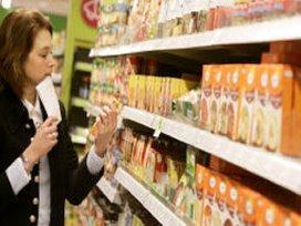NZa: zorgkantoren helpen consument niet