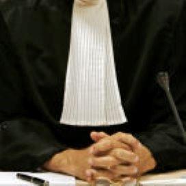 Rechter doorbreekt medisch beroepsgeheim