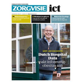 Cover-ZVict001.jpg