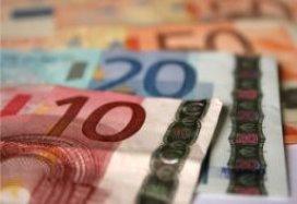 Poll: 'Terecht minder gemeentesubsidie bij hoog salaris'
