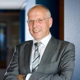 Hans den Hollander wordt bestuurslid Tergooiziekenhuizen