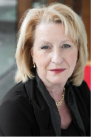 Tineke Bahlmann in toezicht Maasstad Ziekenhuis