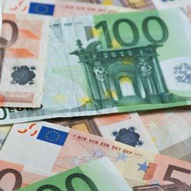 Wim Groot: 'te hoge premie door fraude'