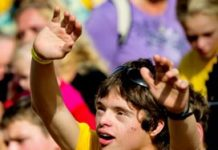 Zorgkosten verstandelijk gehandicapten gestegen