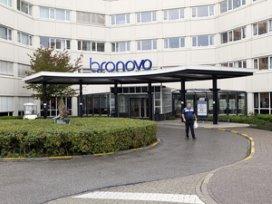 'Bronovo meldde verwisseling te laat bij Inspectie'