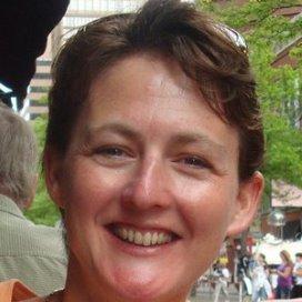 Miriam Idema in toezicht SKB Winterswijk