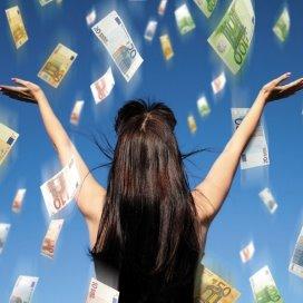 Geld-Fotolia_450.jpg