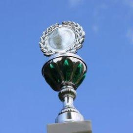 Zaans MC krijgt award voor zorgautomatisering