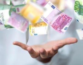 Money-Fotolia-400.jpg