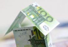 Verwarrende subsidie voor extramurale zorg