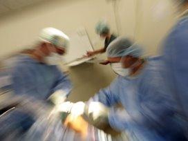 Aantallen operaties verschillen sterk per ziekenhuis