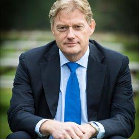 Van Rijn: 'Zorginkoop transitie afgerond'