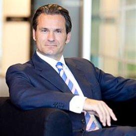 Olav Andriesse voorzitter toezicht Zonnehuisgroep Amstelland
