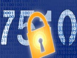 Erasmus MC ontvangt certificaat voor informatiebeveiliging