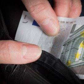 Waarborgfonds heeft meerwaarde voor zorgorganisaties