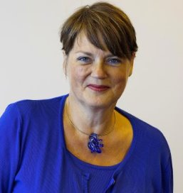 Yvonne Wilders.jpg