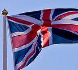 Britse artsenorganisatie wil af van martkwerking
