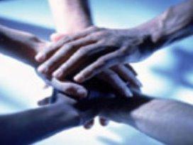 VUmc en AMC vormen Academisch Medische Alliantie